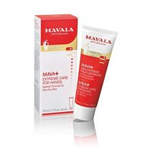 CREMA MAVA+ EXTREME HANDS 50ML
