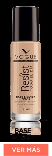 Vogue Base