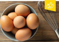 La importancia de la vitamina B12 en veganos y vegetarianos